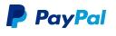 paypalオンライン決済