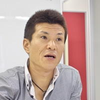 lecturer_photo1