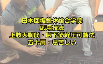 座位爪先回転法/脚全体(片脚)酷い硬縮・痛み