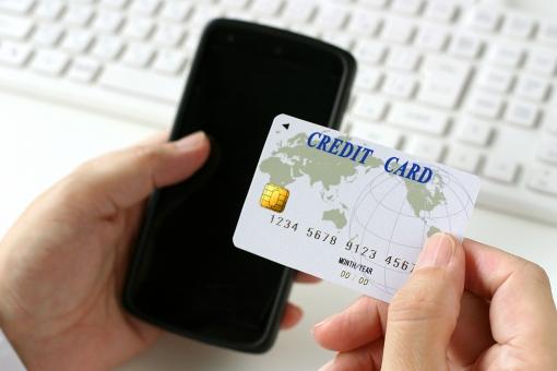 PayPalのオンライン決済について (受講料のカード、分割払い)